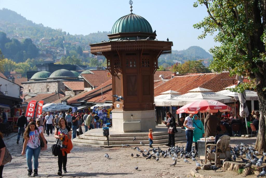 Sarajevo-11