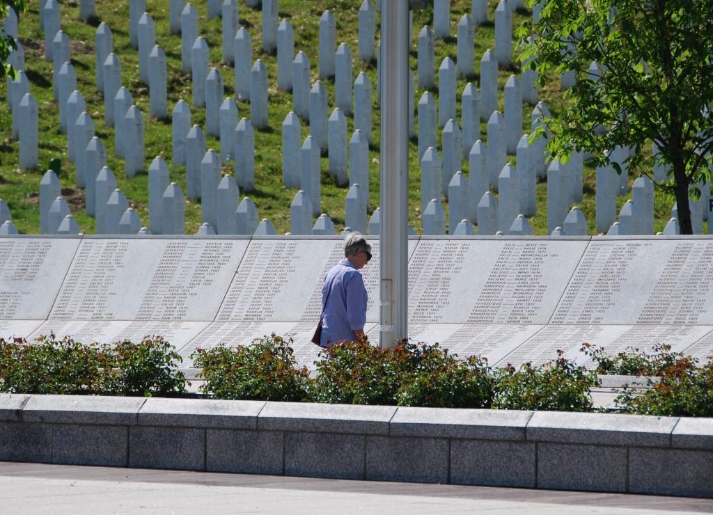 Srebrenica-2OK