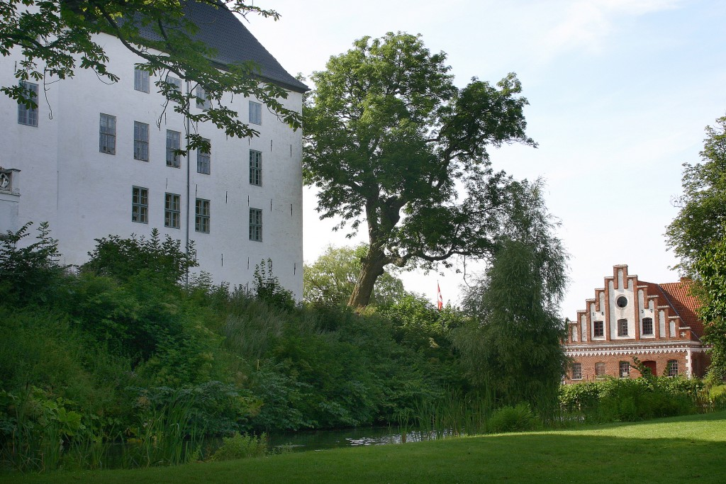 aDragsholm Slot01