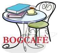 bogcafe copy