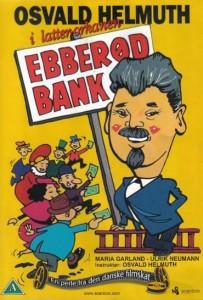 ebberoed-bank