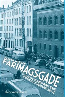 farimagsgade