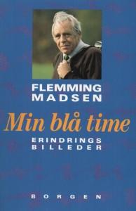 flemming-madsen-bog 001