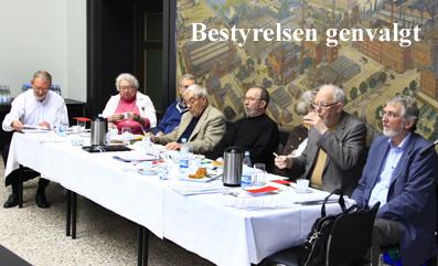 genf-2011