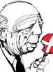 gunnar-nu-hansen