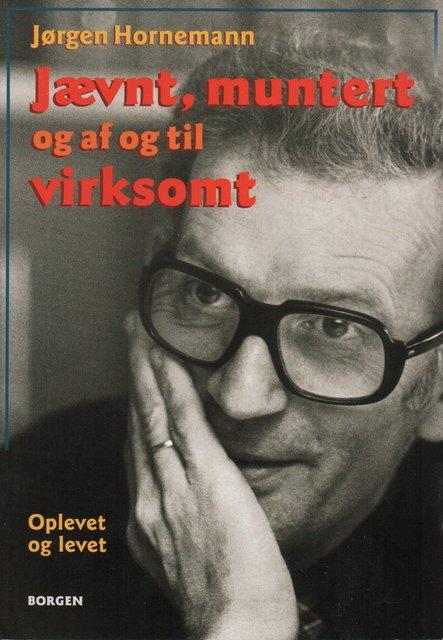 hornemann-bog 001