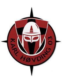 Karl Høvding er ikke glemt. På nettet har han givet navn til en klub med dette logo og  turneringshold, udførlige referater af dysterne, statistik over resultaterne m.m.