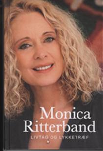 monica-ritterband