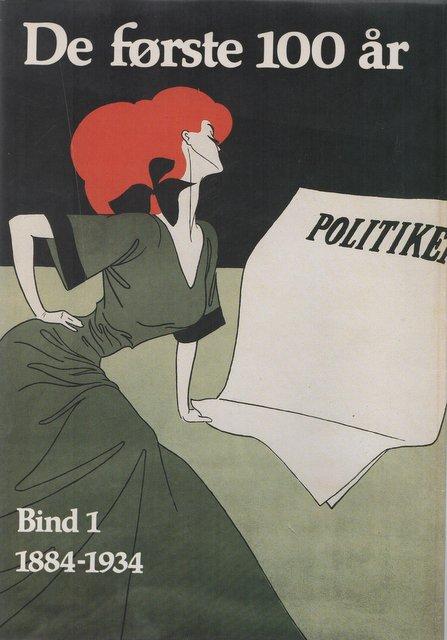 politiken-100-år-1 001
