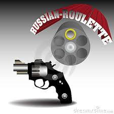 russisk-roulette-2