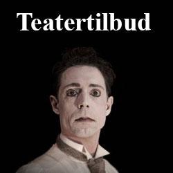 teatertilbud3