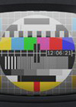 tv-skærm2