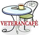 veterancafe3